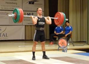 2331 - Durlach - Max Platzer