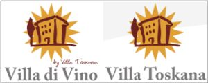 Villas 300x120