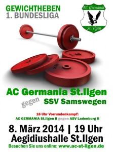 2373 - ac_plakat_samswegen