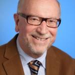 Leserbrief: Richard Bader zu Schulreform und Gemeinschaftsschule