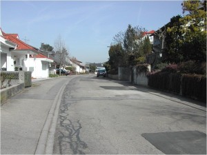 2392 - Panoramstr A