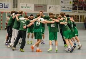 2397 - KuSG Handball Meisterschaft 1