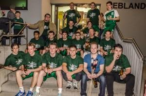 2397 - KuSG Handball Meisterschaft 2