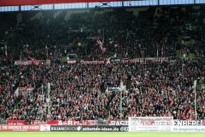 2399 - Kaiserslautern - 1