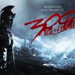 "Kino-Charts: ""300 – Rise Of An Empire"" auf Platz 1"