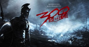 2409 - 300 Rise of an Empire