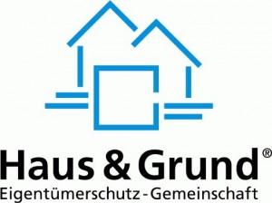 2426 - Haus und Grund Logo