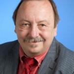 Leserbrief Werner Lindner: Lärmaktionsplan erstellt – Aufwand gerechtfertigt?