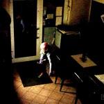 Gaststätten-Einbrüche nehmen Überhand – Allein 4 Mal im Leimener Brauhaus