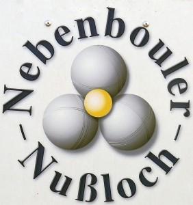 2441 - Nebenbouler Nussloch 2