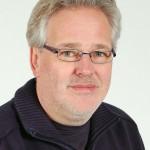 Leserbrief Kai-Uwe Kalischko zur Kommunalpolitik Leimen