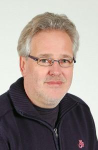 Kai-Uwe Kalischko
