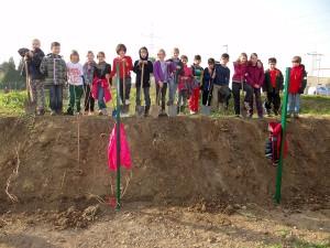 3475 - Turmschule Pflanzungen 2
