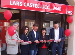 3480 - Castellucci Wahlkreisbuero - 4