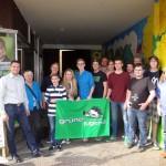 """""""Grüne Jugend"""" in Gründung – Freitag konstituierendes Treffen in Wiesloch"""