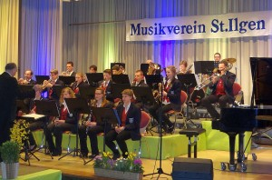 3502 - Musikverein Dilje Konzert 15