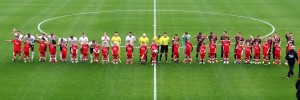 3503 - Pauli vs SVS 7
