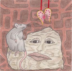 3572 - Herzamulett - Plakat Kinder 2014 001-1