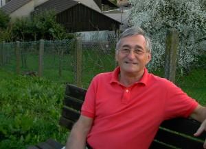 3587 - László Rajki