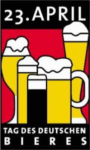 3591 - Tag des deutschen Bieres