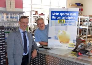 3595 - Kai-Uwe Kalischko - Klaus Feuchter - 2