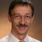 Leserbrief Klaus Feuchter: OB zur Rathausplatz-Bebauung