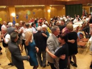 3625 - Fruehlingsfest Liedertafel 3