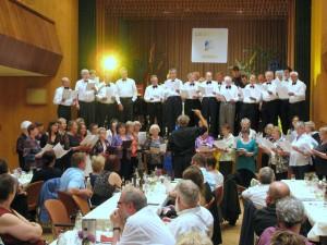 3625 - Fruehlingsfest Liedertafel 4