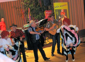 3625 - Fruehlingsfest Liedertafel 6