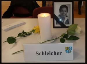 3626 - RiF Ilse Schleicher