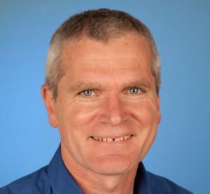 3634 - Jürgen Schott