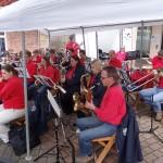 3684 - SFK Jazz CDU 2