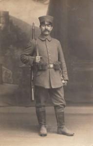 3692 - Ernst Schneider