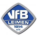 Finale im Kreispokal: Der VfB Leimen ist dabei - VfB Wiesloch vs. VfB Leimen 1:4