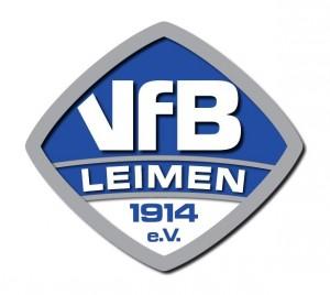 3703 - VfB Logo neu
