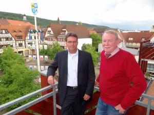 3726 - FW Woesch Sterzenbach