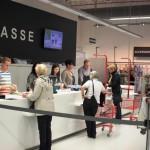 10 Jahre Fashion-Park Nussloch –  Zentrum für Mode zu attraktiven Preisen
