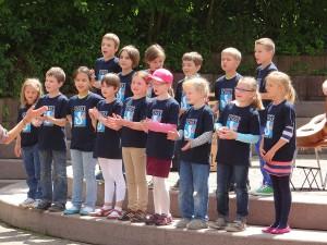 3739 - Schlossbergschule 1