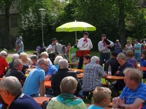 3740 - Menzerparkfest 5