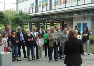 3744 - Kraft Vernissage Lobach 9