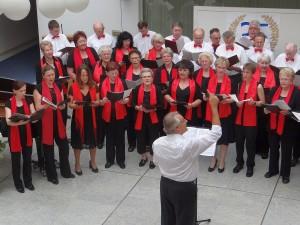3754 - 35 Jahre Frauenchor Liedertafel - 7
