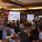 AfD feierte Wahlergebnisse an grandiosem Wahlabend