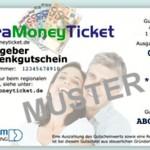 5. Juni – Vortrag: 44€ monatlicher Bonus – Steuer- und SV-frei per Gutschein