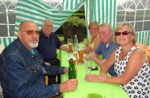 3824 - Probsterwaldfest 2