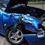 3838 - Unfall Wiesloch 1