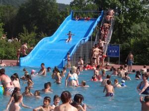 3841 - Schwimmbad 1