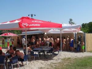 3841 - Schwimmbad 2