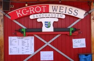 3847 - Kegler-Grillfest RW-Sandhausen