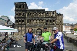 3850 - TSG Radtour 1