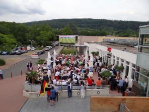 3867 - Deutschland Portugal - 10